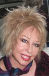 thumbnail of Jodi Stewarts headshot