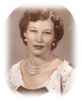 Jodi Stewart's mother