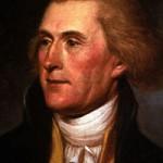 Thomas_Jefferson_rev