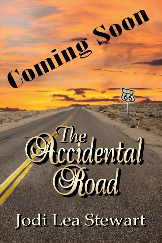 The Accidental Road