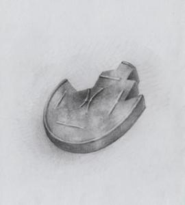 Silki: The Canyon of Doom by Jodi Lea Stewart