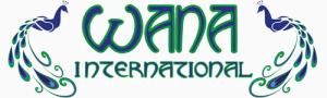 Wana International