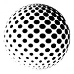 Dots Rule!
