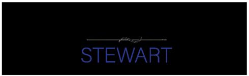 Jodi Lea Stewart Author