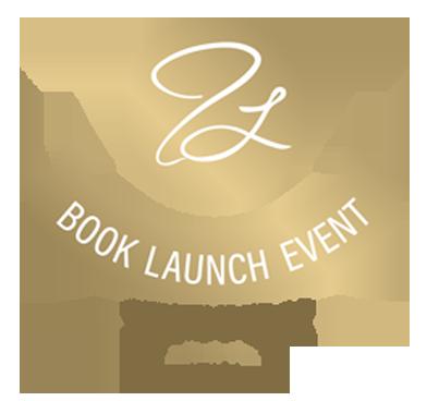 Triumph Book Launch 2020 - Jodi Lea Stewart