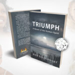 Triumph- A Novel of the Human Spirit