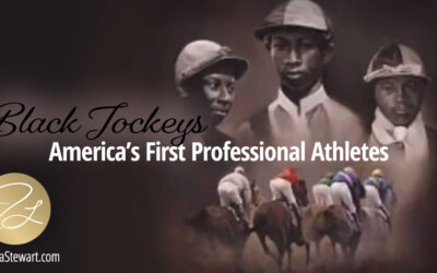 America's First Professional Athletes